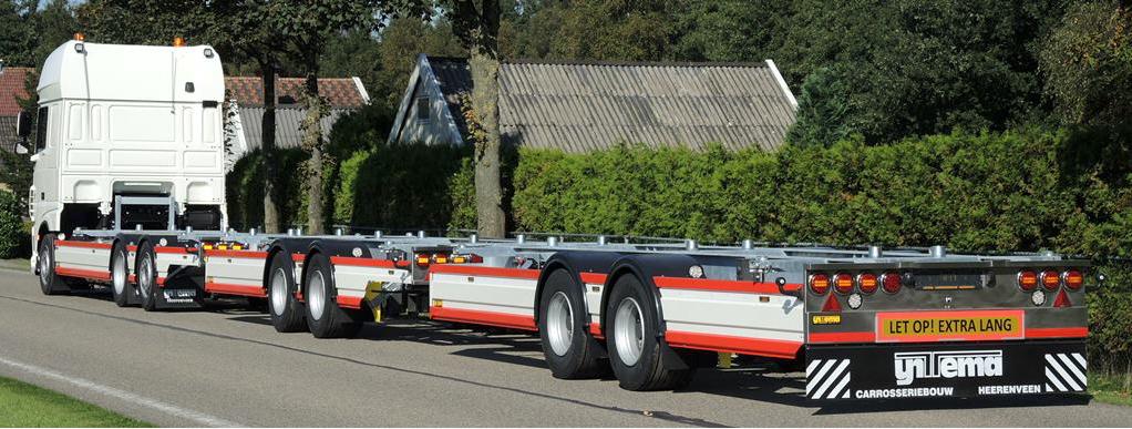 LZW combinatie Arrowline Amsterdam (1 van 4).jpg