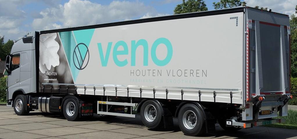 Schuifzeielen opbouw Veno Houtproducten (1 van 4).jpg