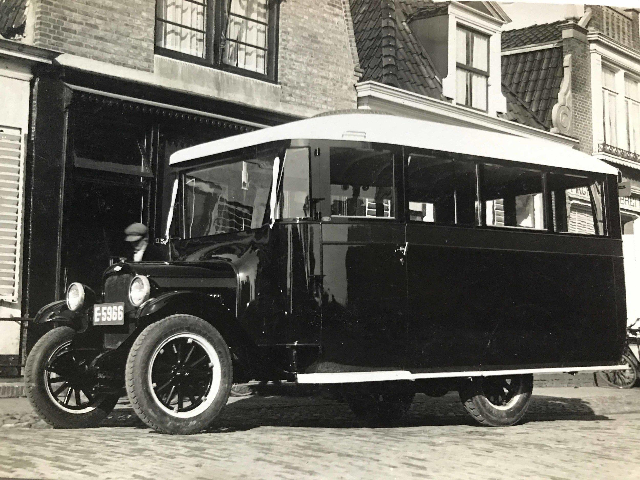 Geschiedenis 1919 - 1934 (13 van 20).jpg