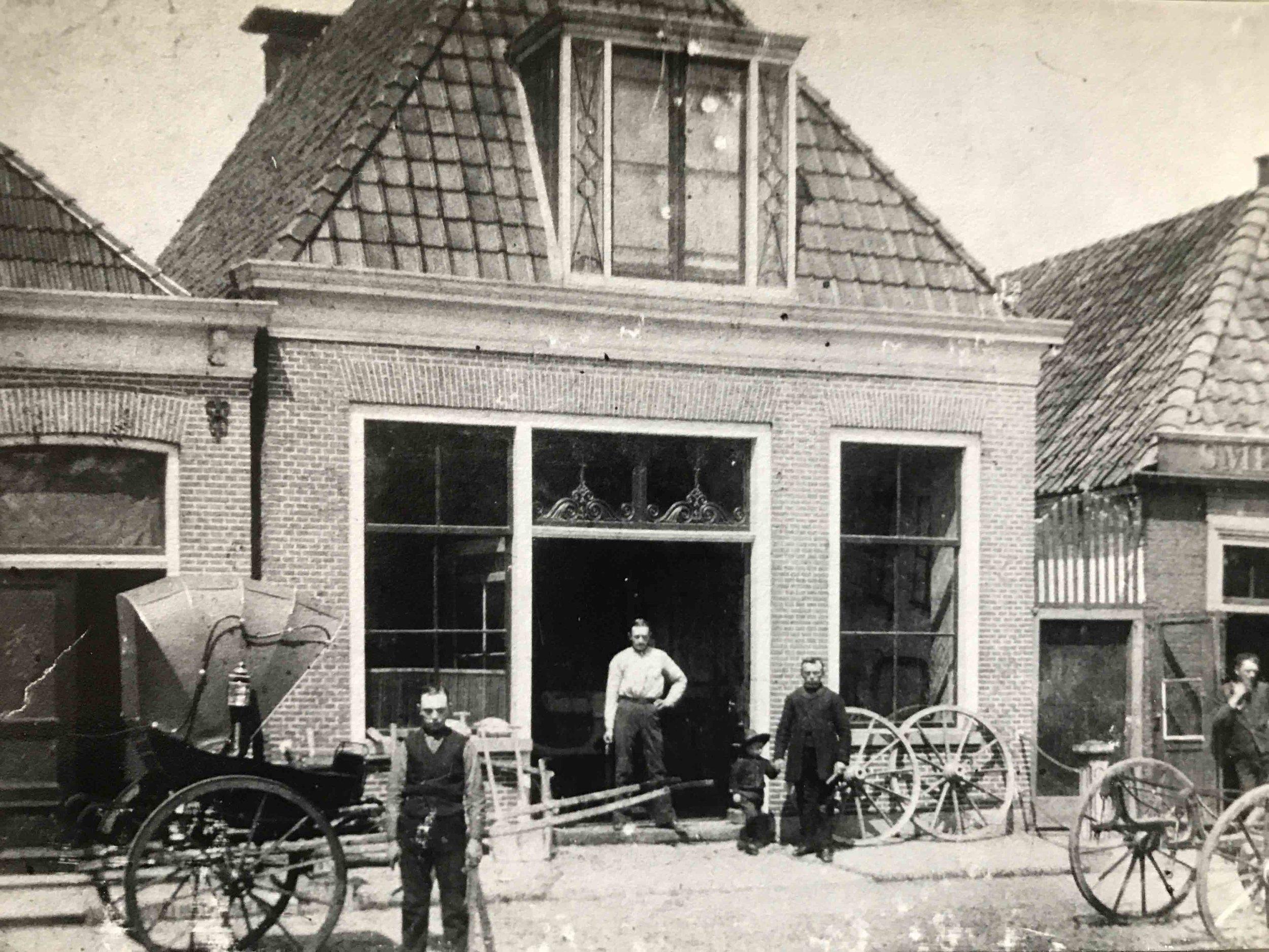 Geschiedenis 1877 - 1918 (2 van 10).jpg