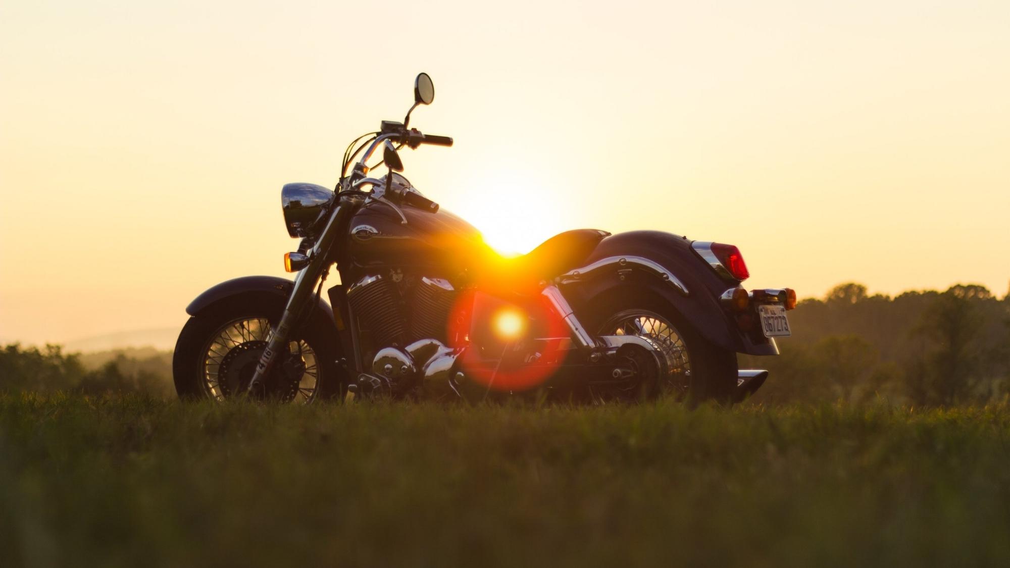 motorbike-motorcycle-roadtrip-9090.jpg