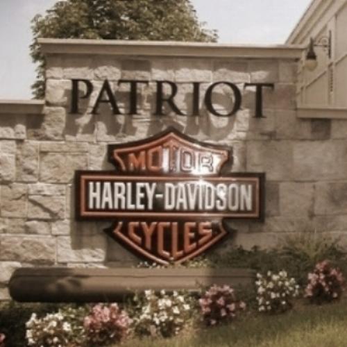 Patriot-harley-699x336.jpg