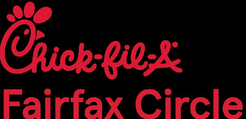 CFA_FairfaxCircle_Logo_Vert-800x389.png