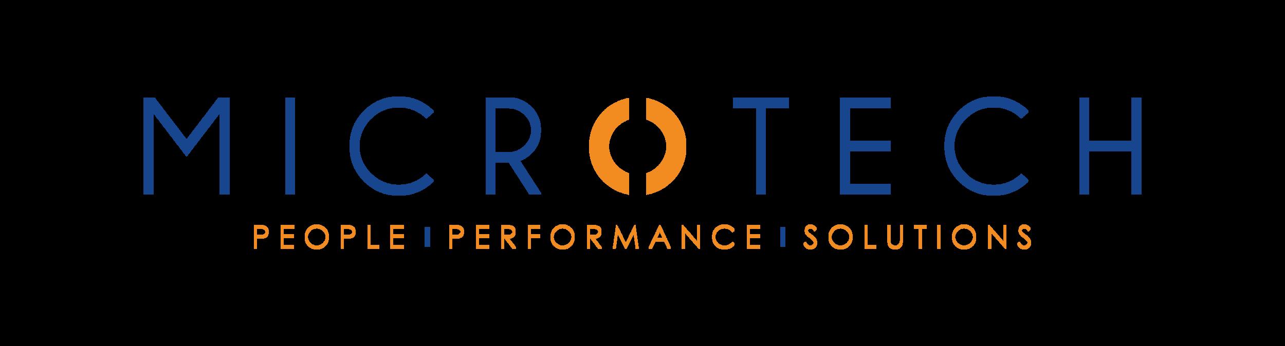 MT_Logo(tagline).png