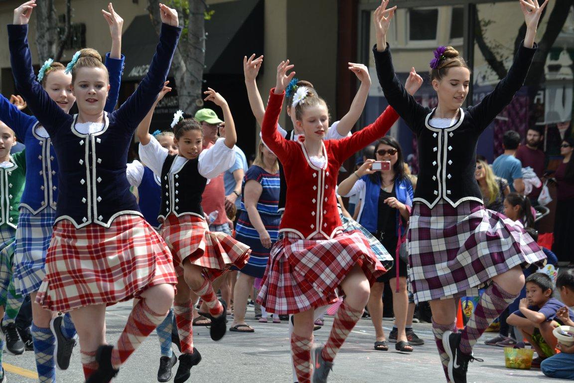 Parade group.jpg