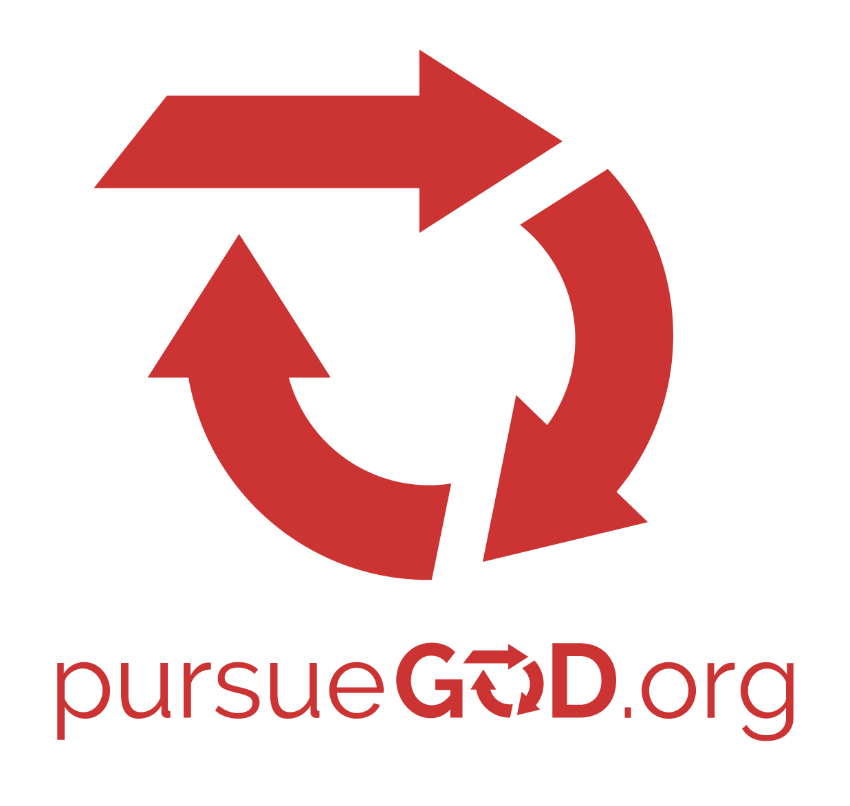 - Alpine Church began PursueGOD.org as a website to help people, families, small groups, and churches pursue God. God has taken this vision beyond our church and reached people all over the globe. Alpine is also a founding partner of the PursueGOD network of churches and ministries.