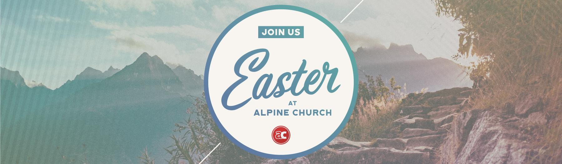 Easter-web-banner.jpg