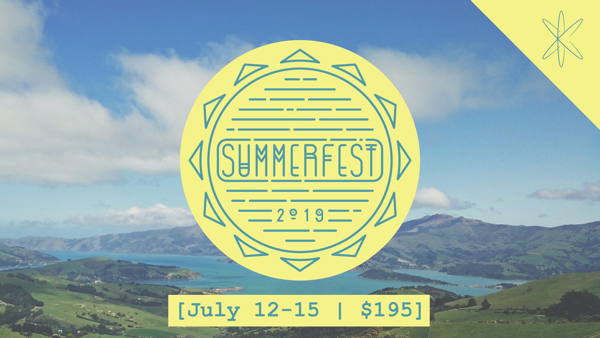 Summerfest-2019.jpg