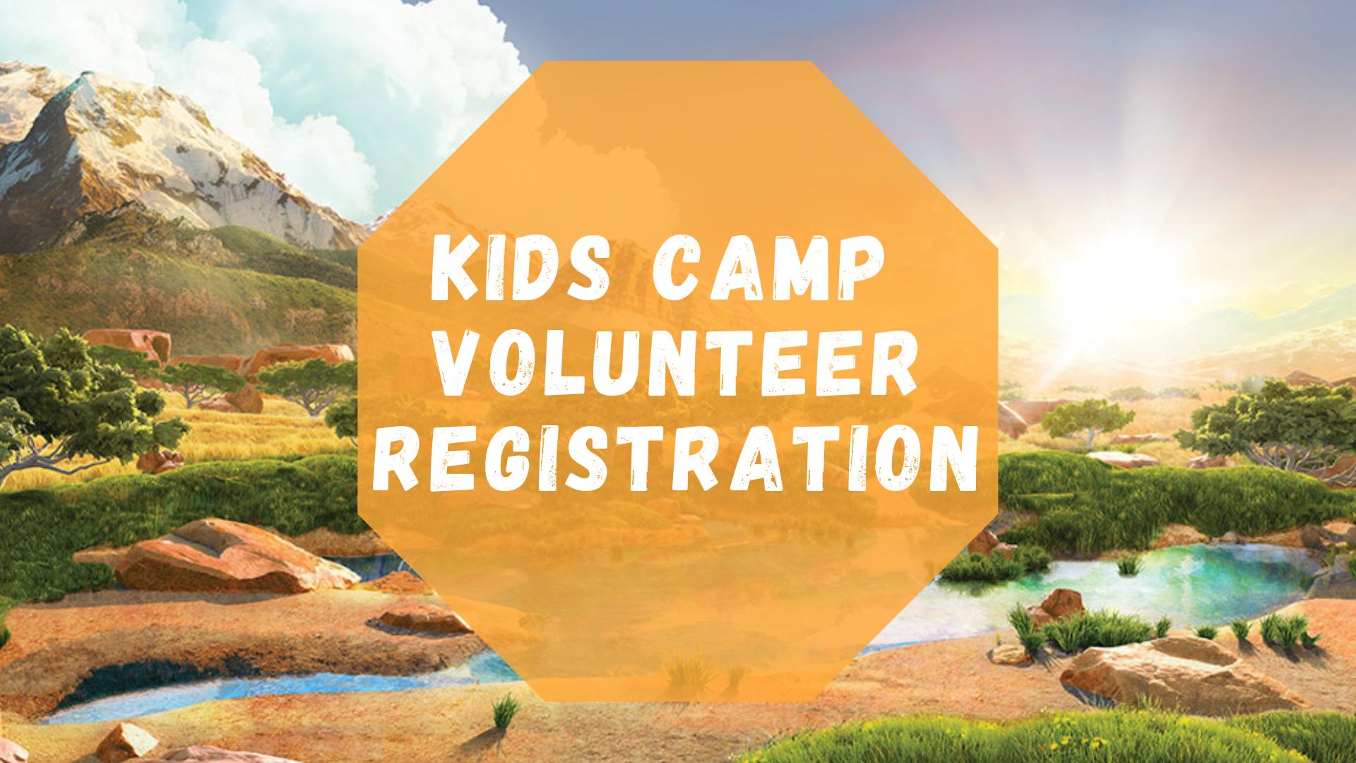 Kids Camp Volunteer Registration.png