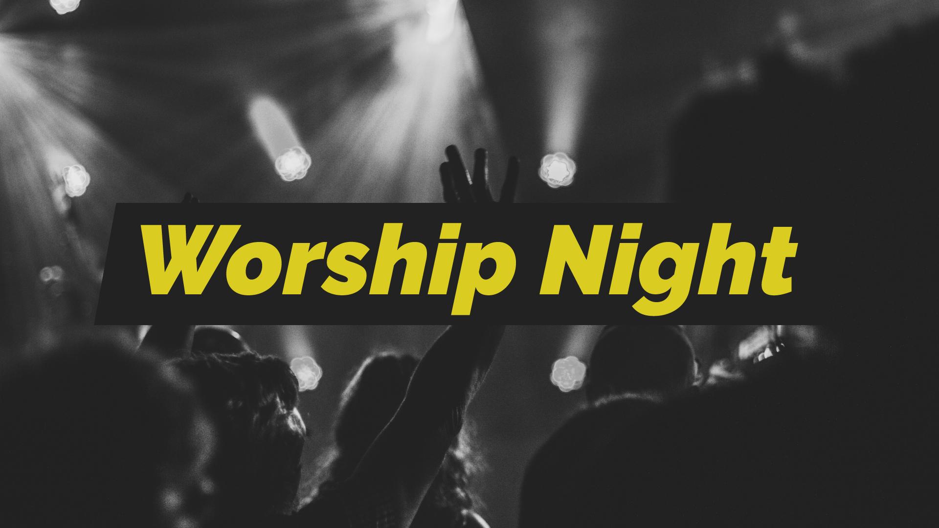 Worship-Night-blank.jpg