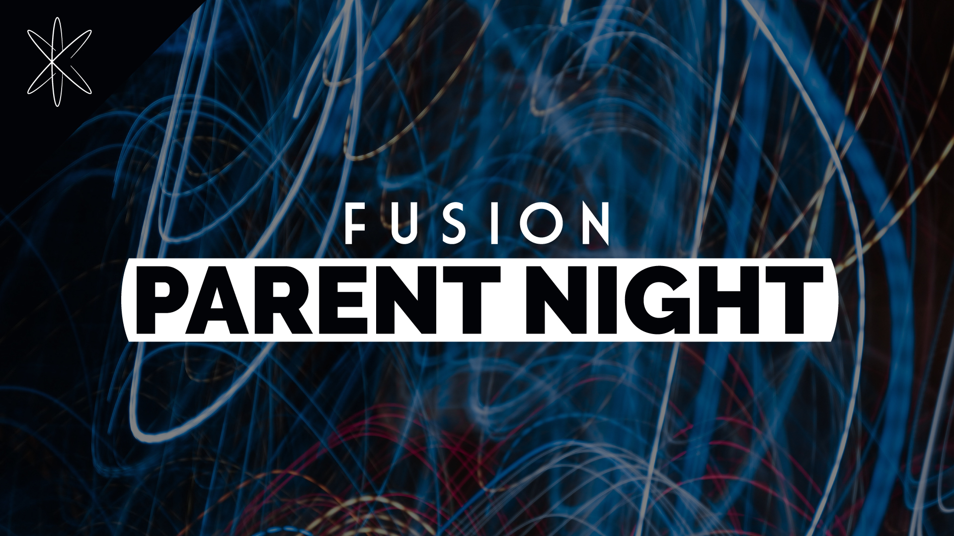 Parent-Night.jpg