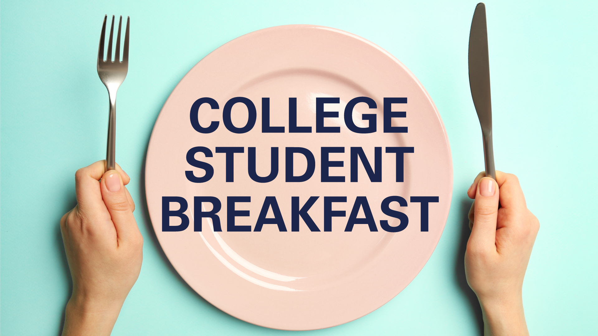 Logan-College-Student-Breakfast.jpg