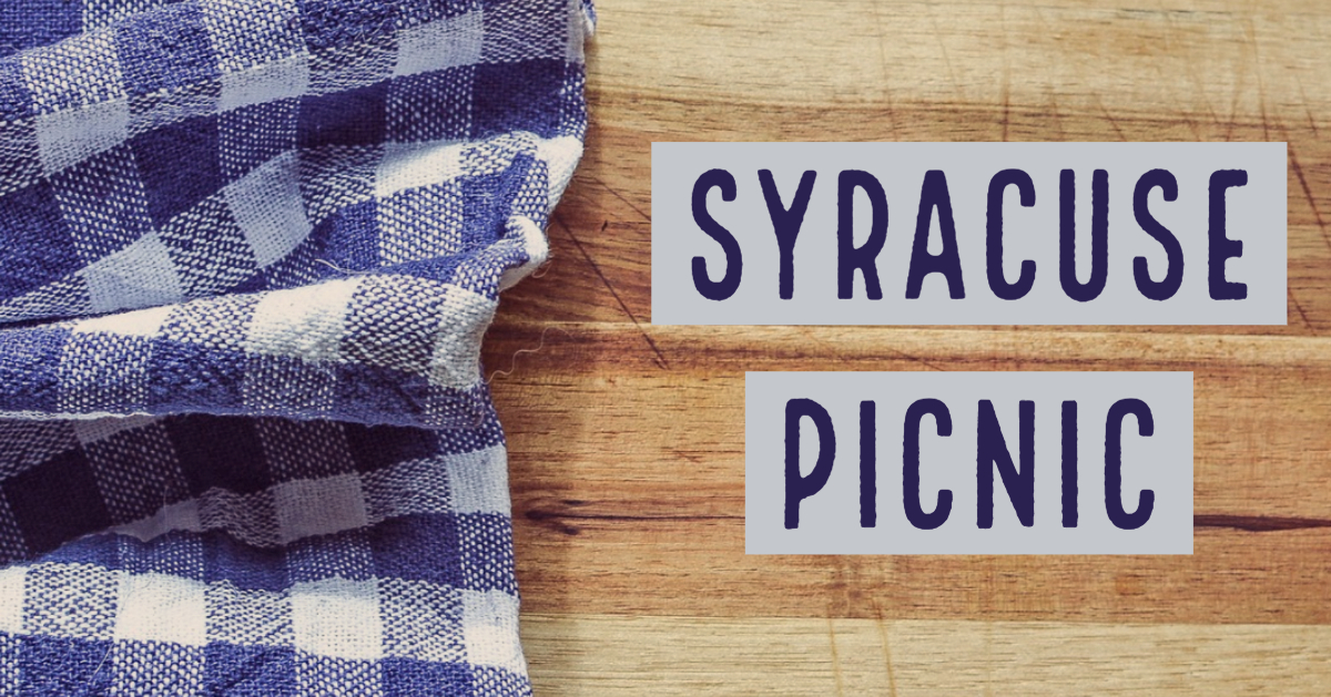 Syracuse Picnic.jpg