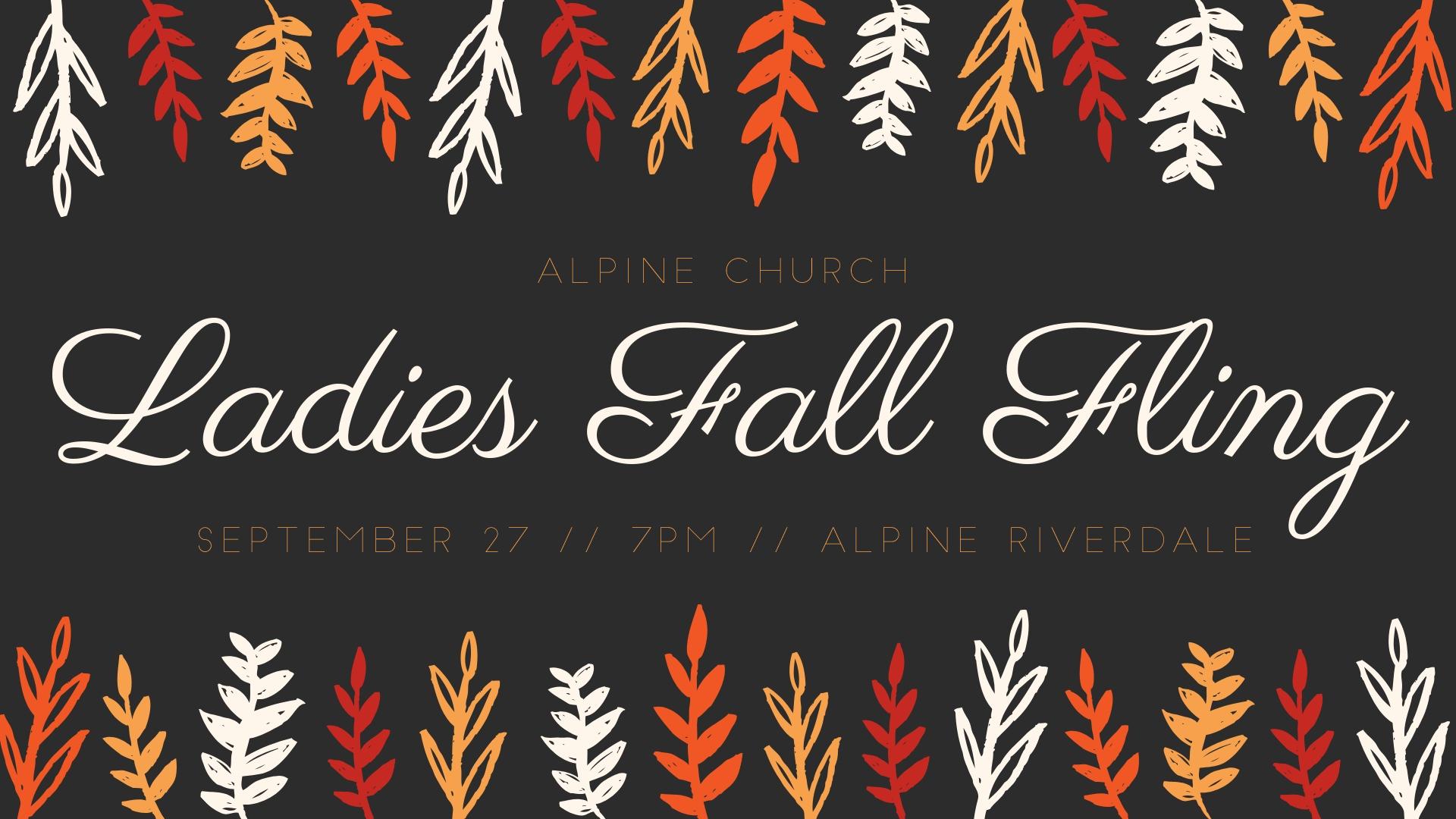 Ladies-Fall-Fling (1).jpg