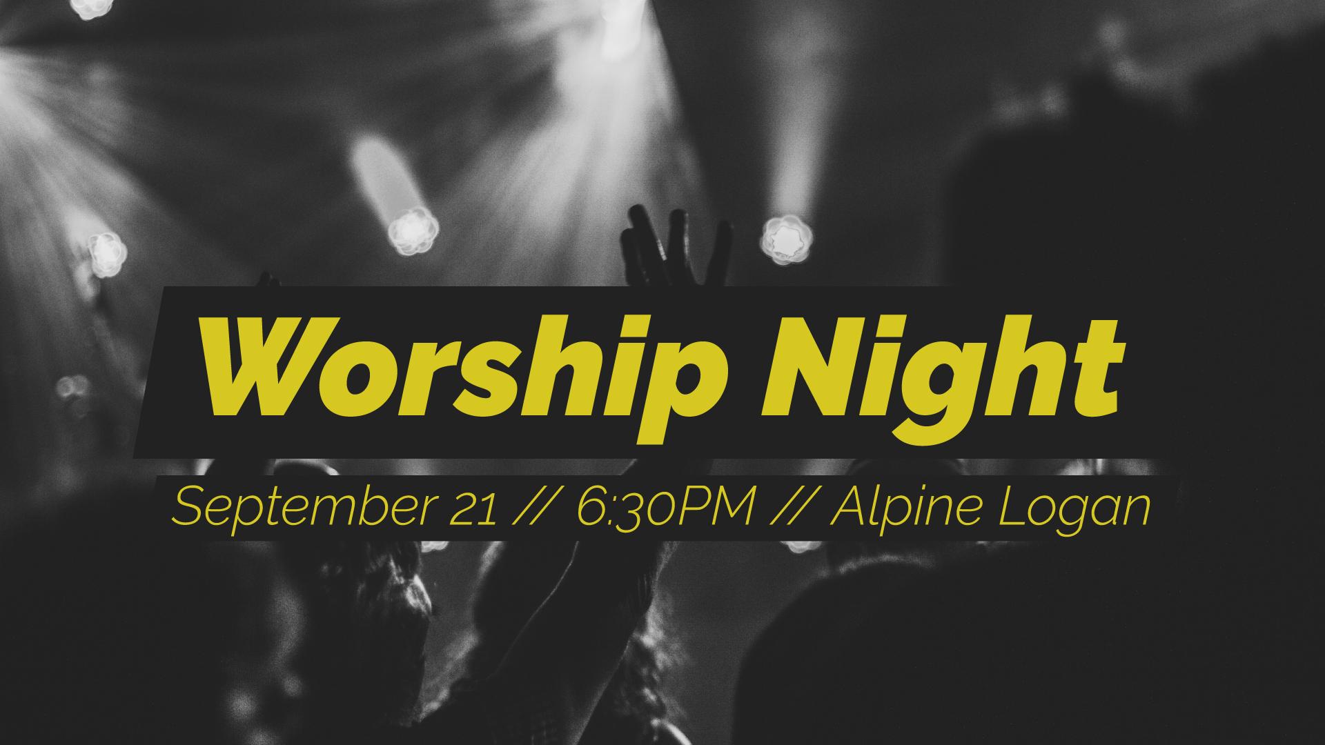 Worship-Night-logan.jpg