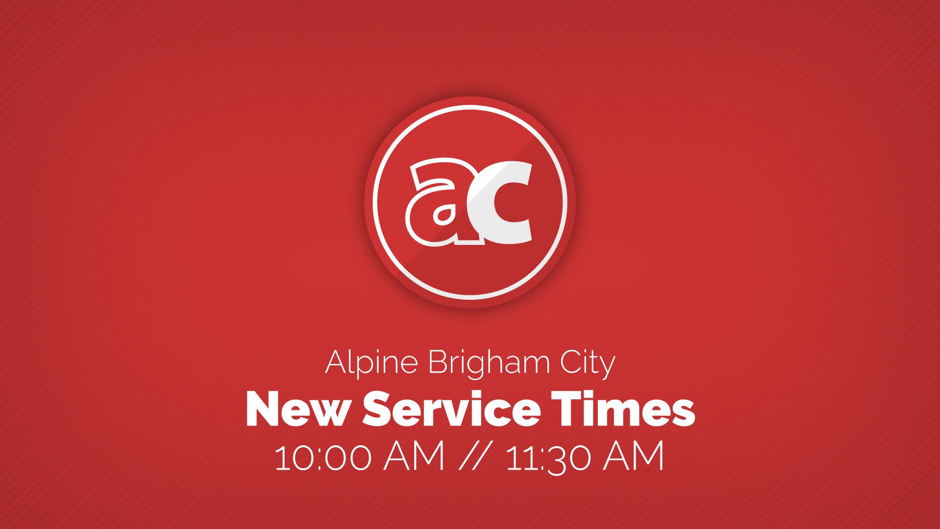 Brigham-2-services.jpg