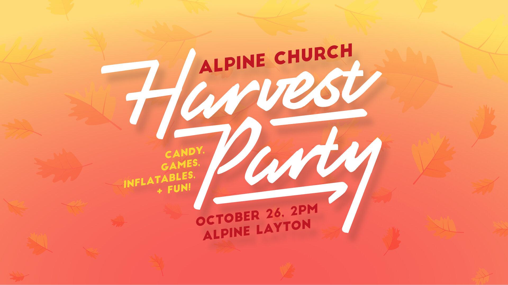 Harvest-party-Layton.jpg
