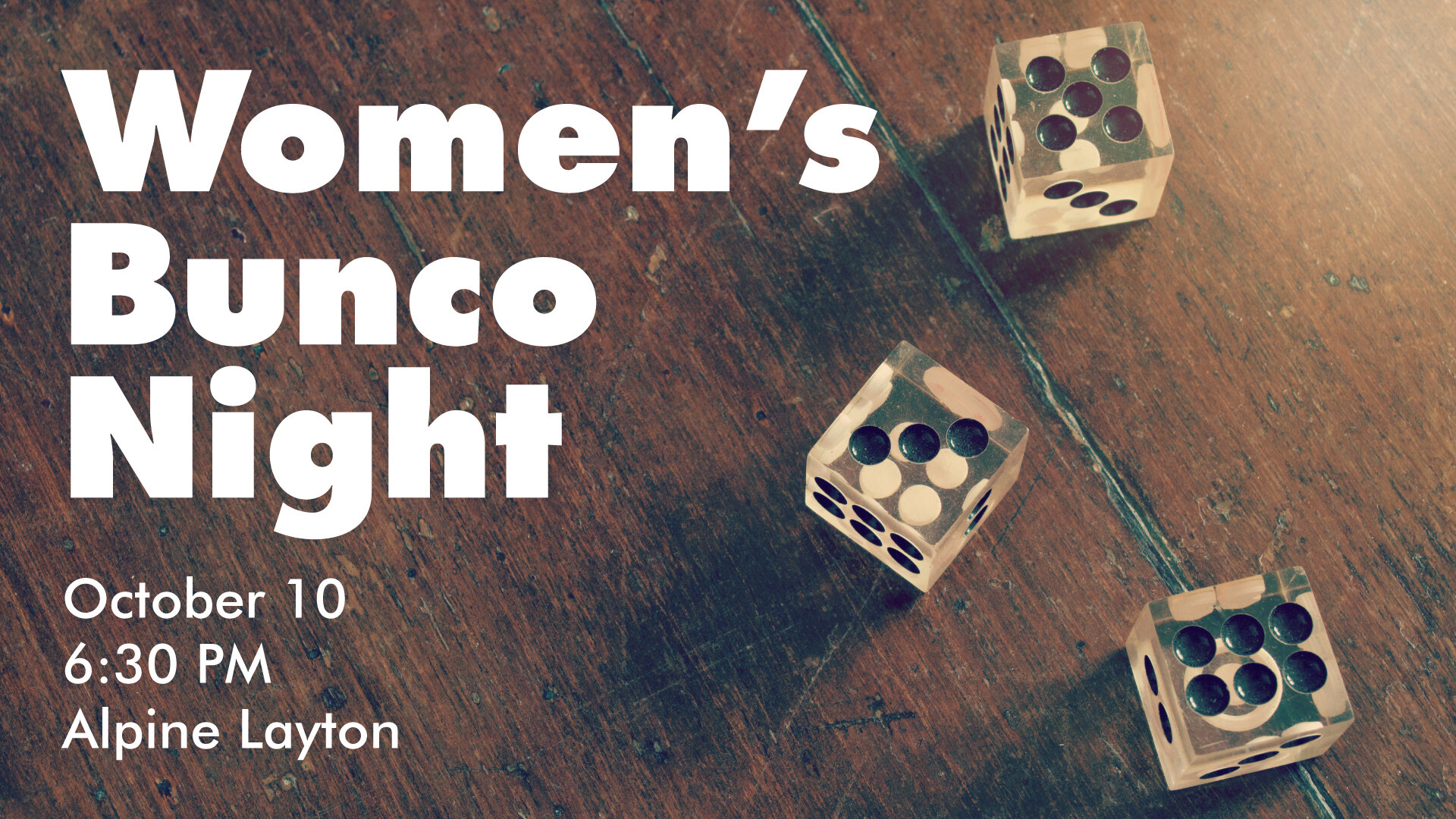 Women_s-Bunco-Night.jpg