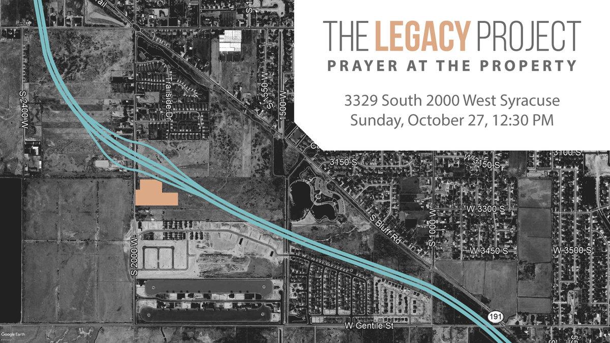 Syracuse-Prayer-event.jpg