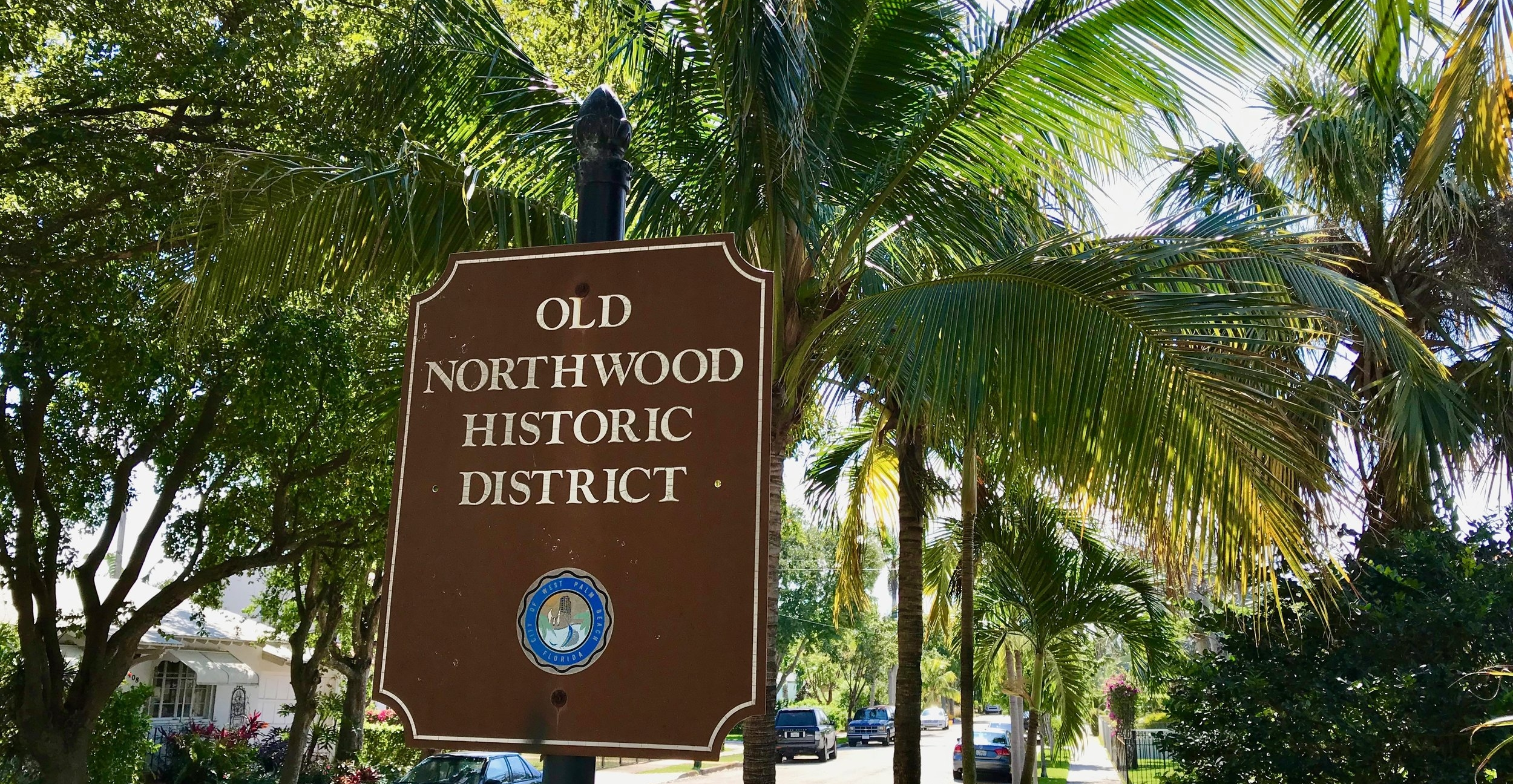 The Old Northwood Historic District is undergoing a huge revival. The combination of beautiful historic homes proximity to Northwood Village and Downtown West Palm Beach make it a great place to live. Art, culture, delicious restaurants are turning Northwood into the next place to be. The district is bounded by Broadway, North Dixie Highway and 26th and 35th Streets. It contains 320 historic buildings. If you love historic homes Old Northwood is a paradise. Check out the search tool below to see all the historic homes for sale in Old Northwood, West Palm Beach, FL.