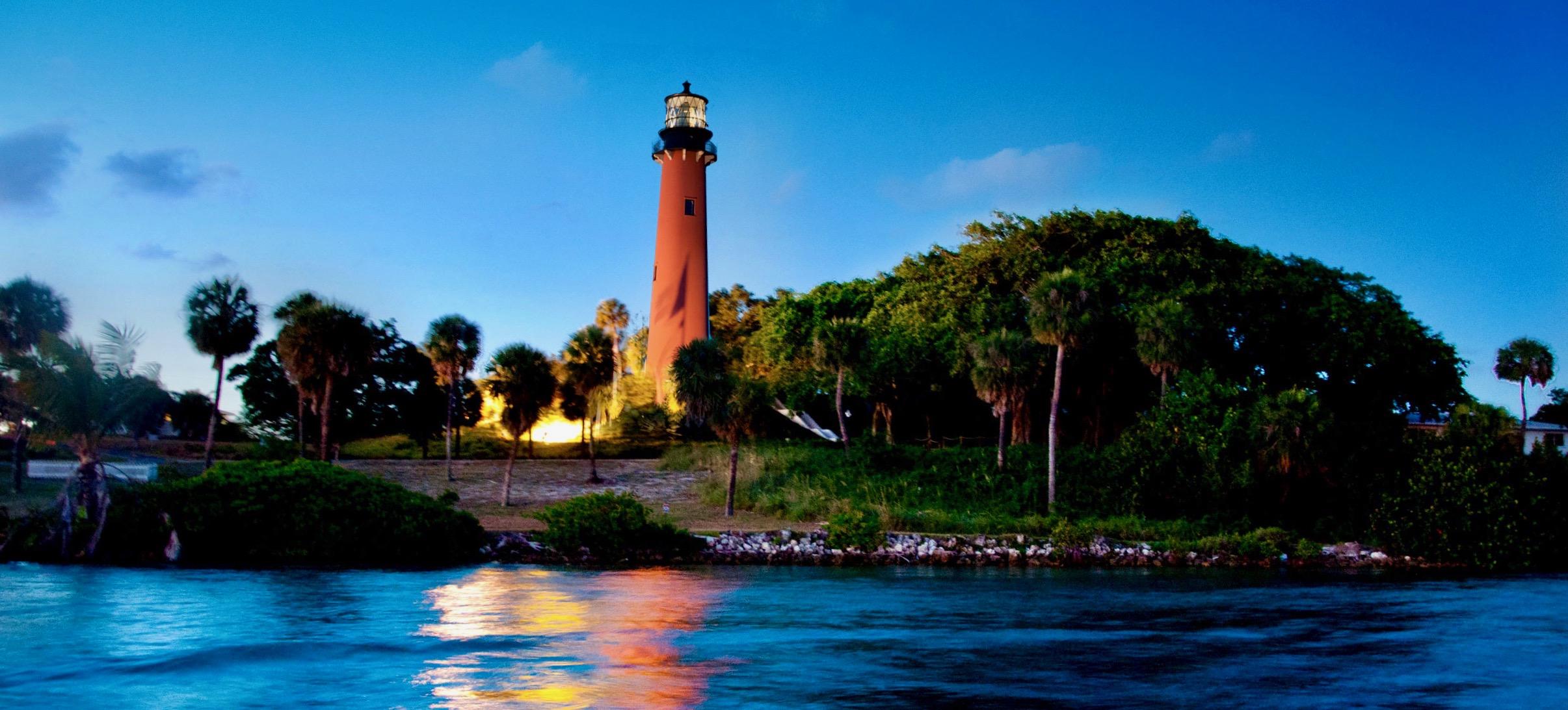 Sunset_lighthouse-1-large 2.jpg