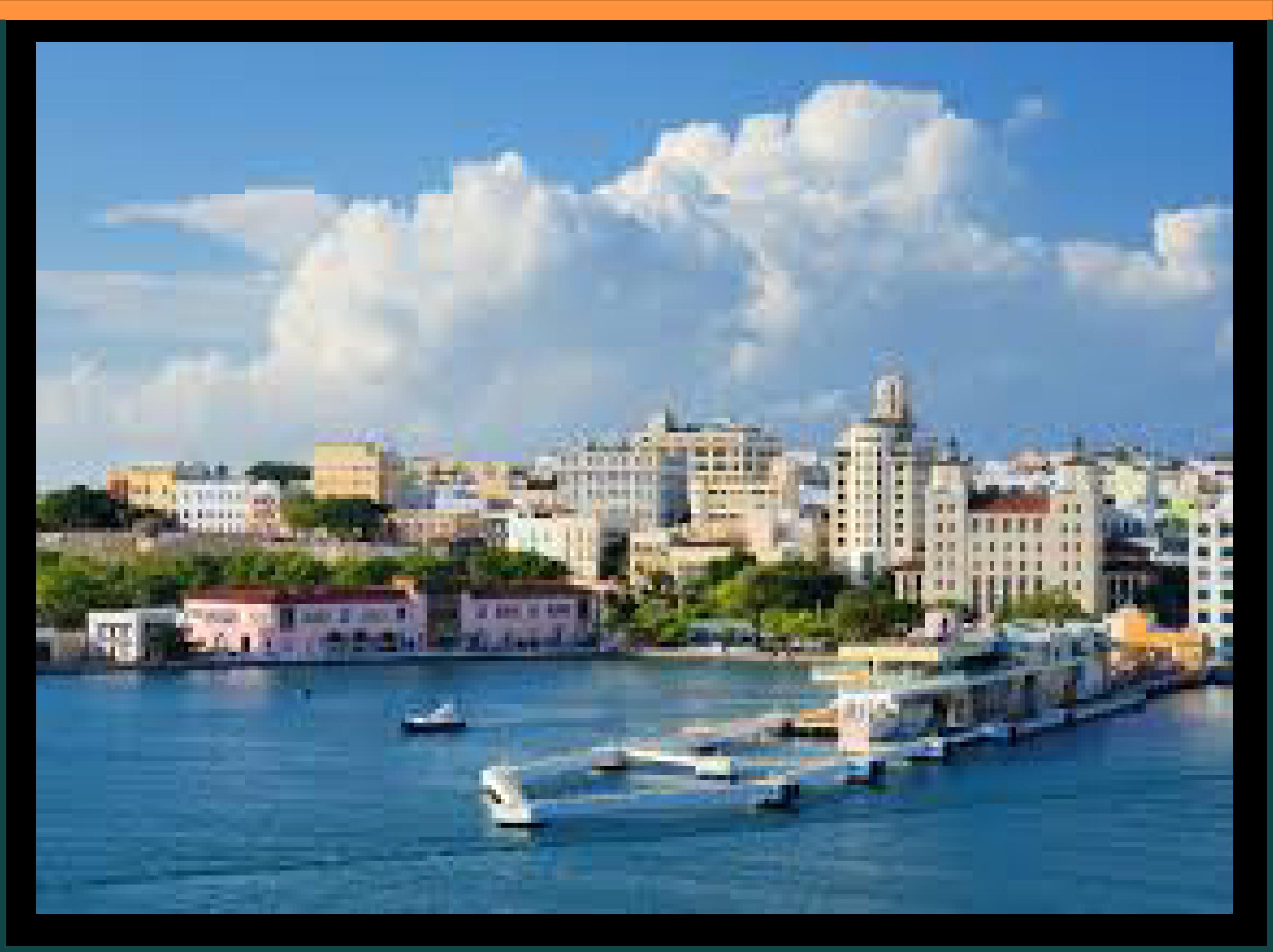 San Juan Capital.png