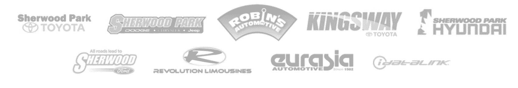 homepage_logos.png
