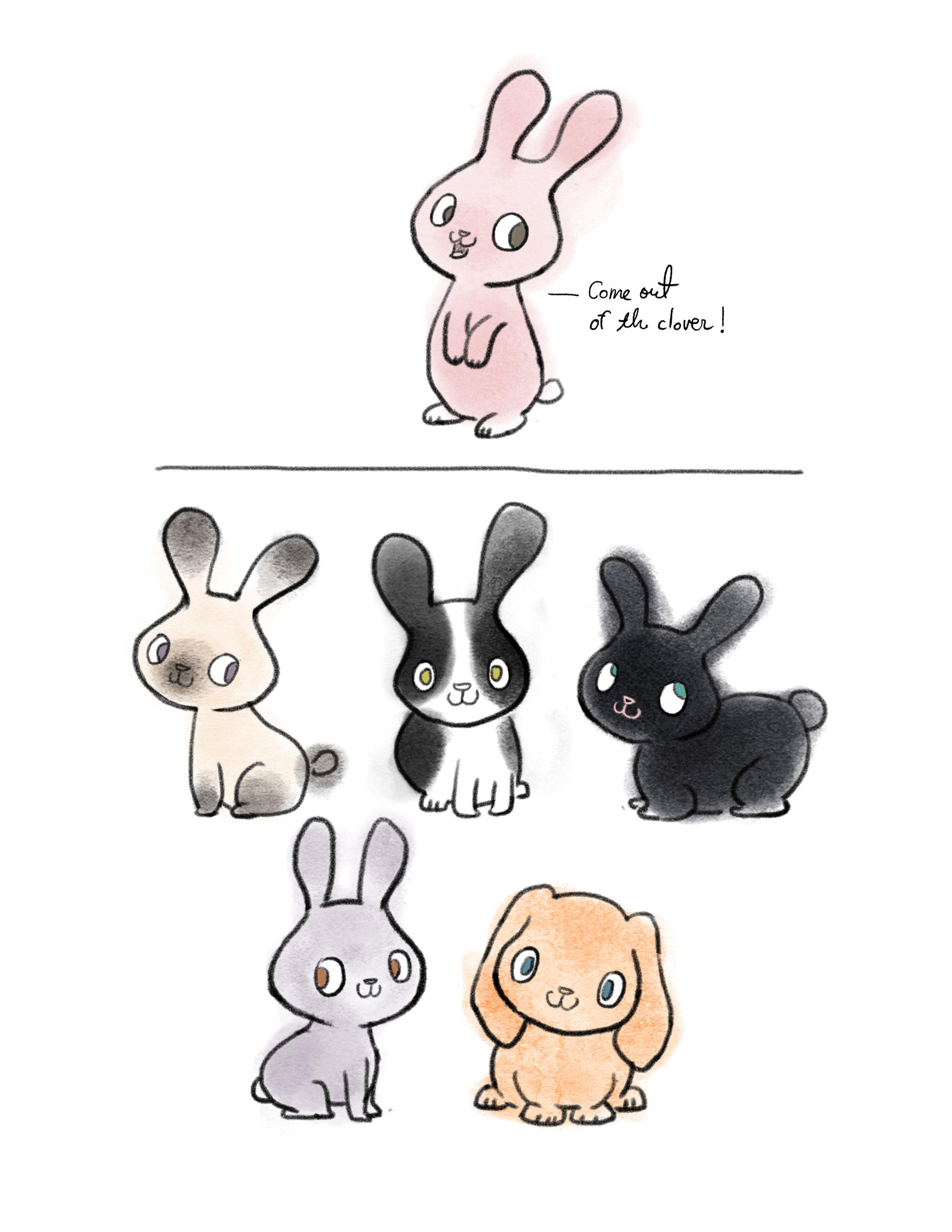 bunnyCharacter.jpg