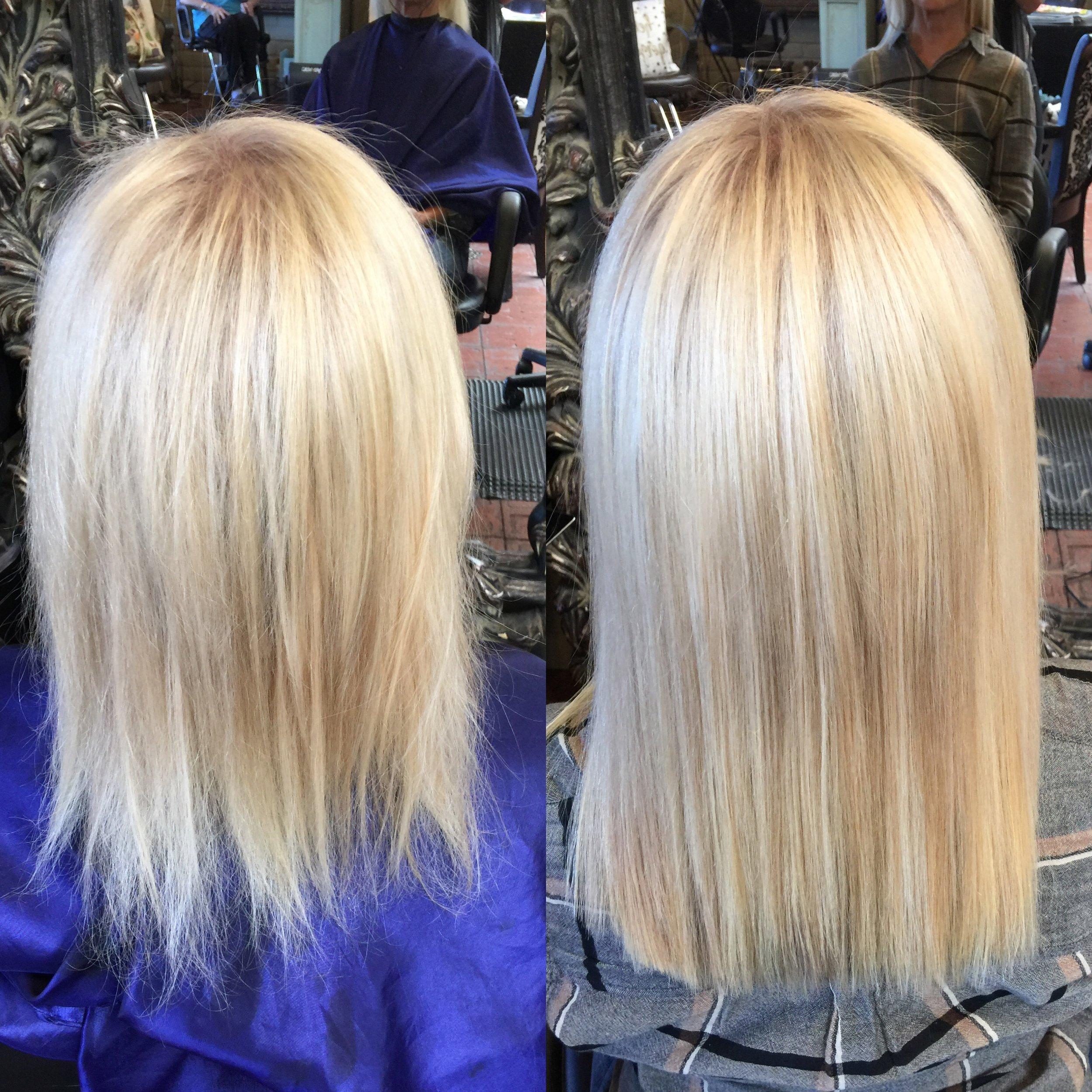 Human Hair Extensions Tucson.JPEG