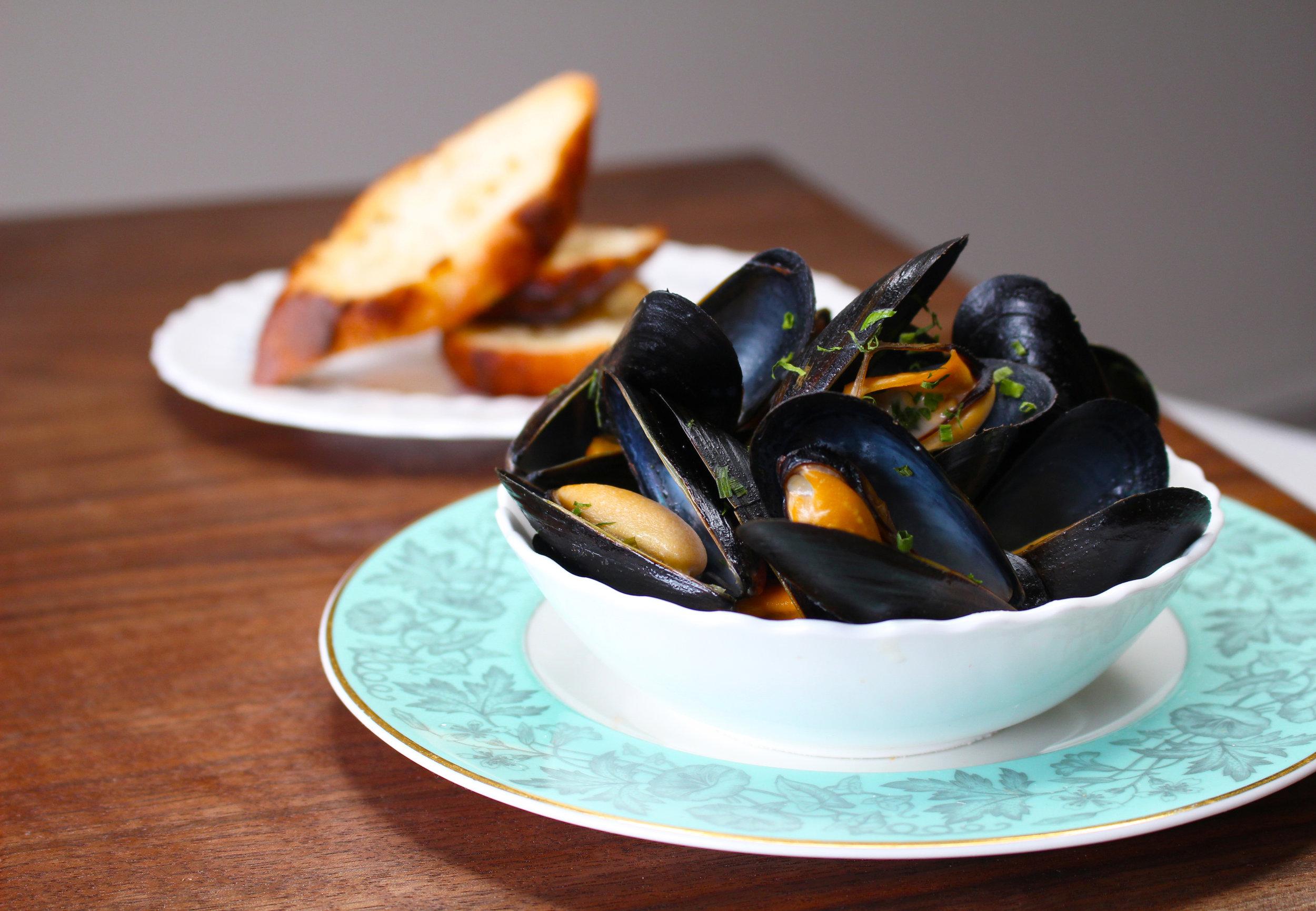 Mussels.Final.Cropped.jpg