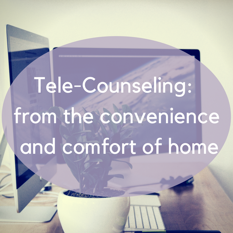 Tele Counseling from the privacy and comfort of home.png
