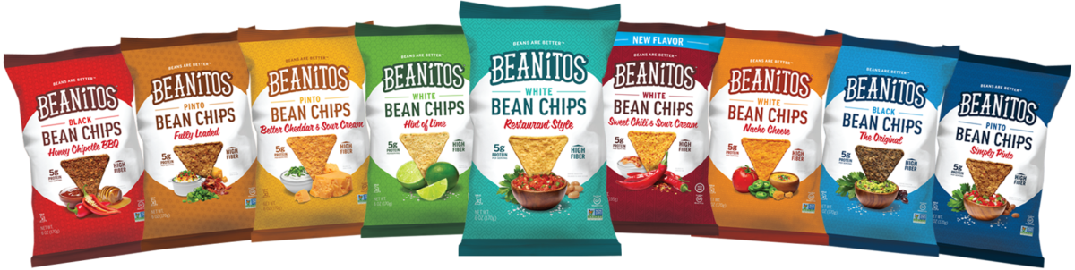 beanitos-bean-line-up.png