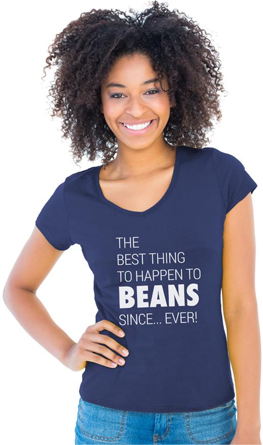 beanitos-navy-shirt.jpg
