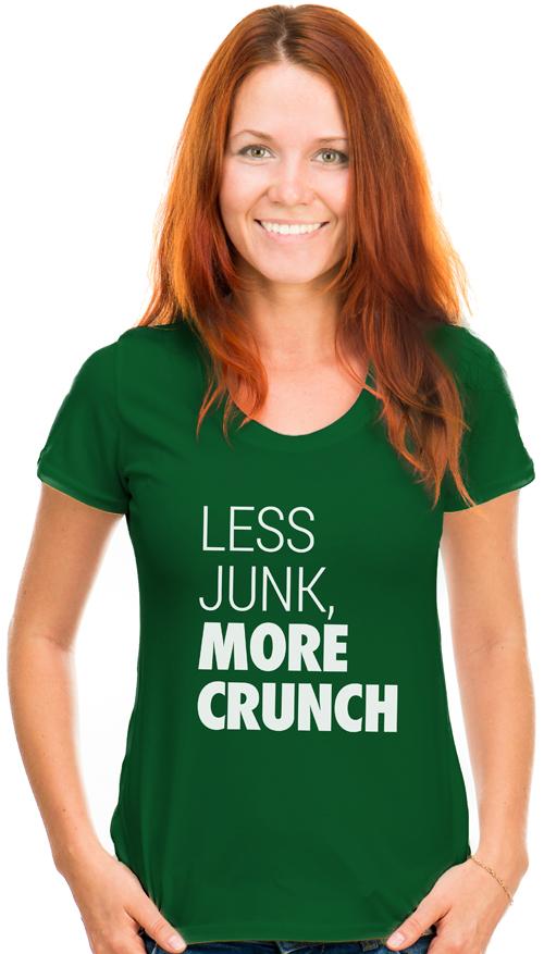 beanitos-green-shirt.jpg