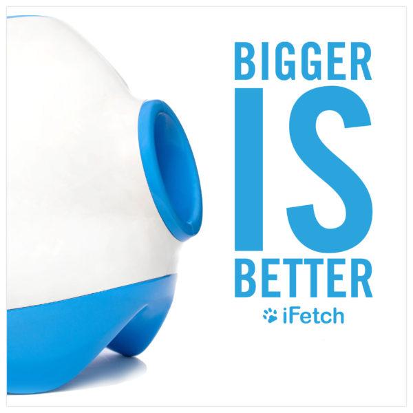iFetch-Too-Bigger-is-Better-1-600x600.jpg