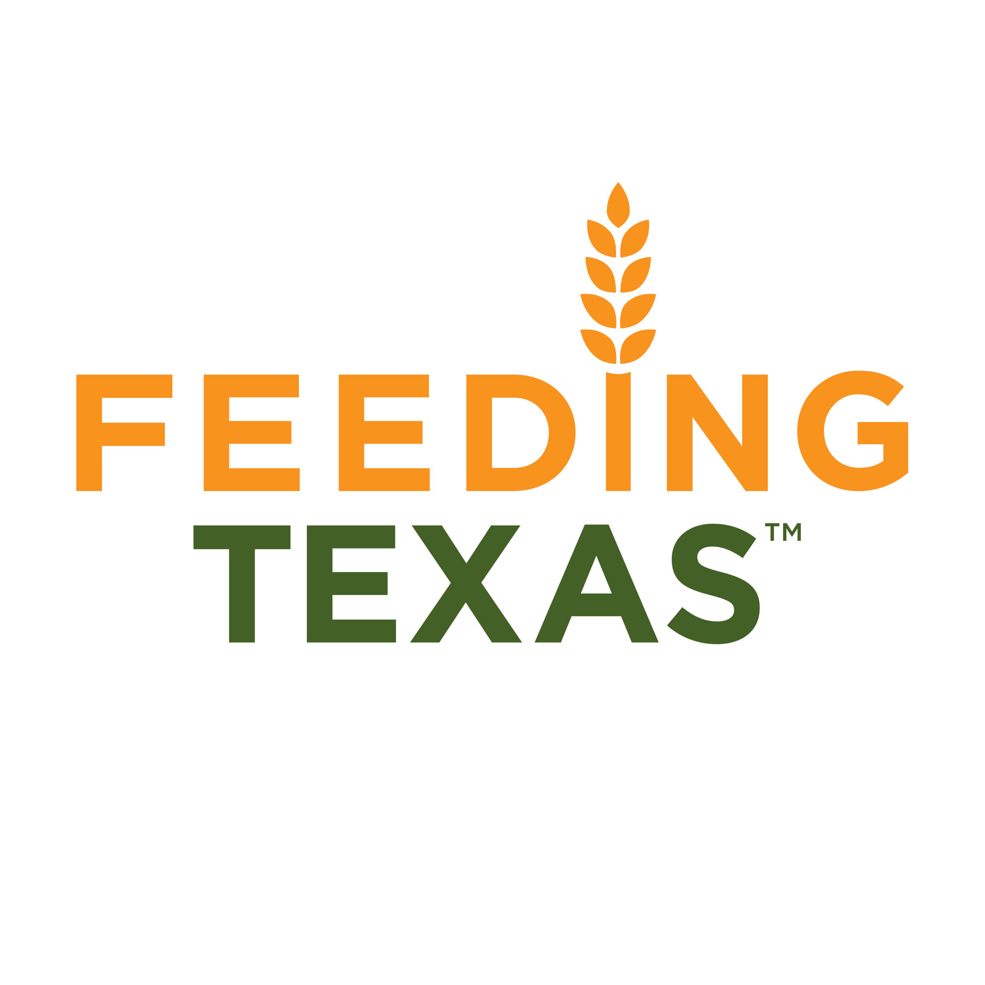 Gallant_OurClients_feedingtexas.jpg