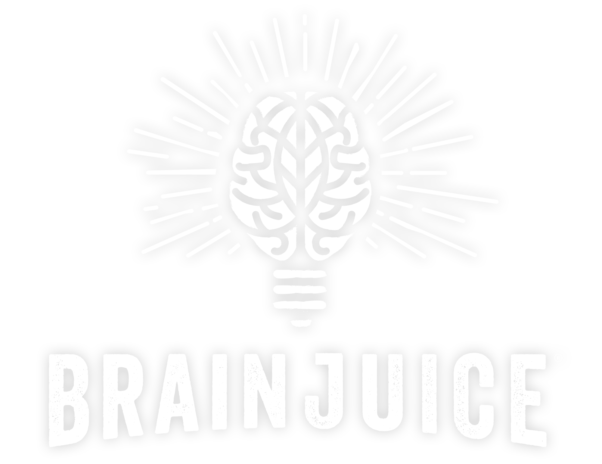 Gallant_BrainJuice_logo_white.png