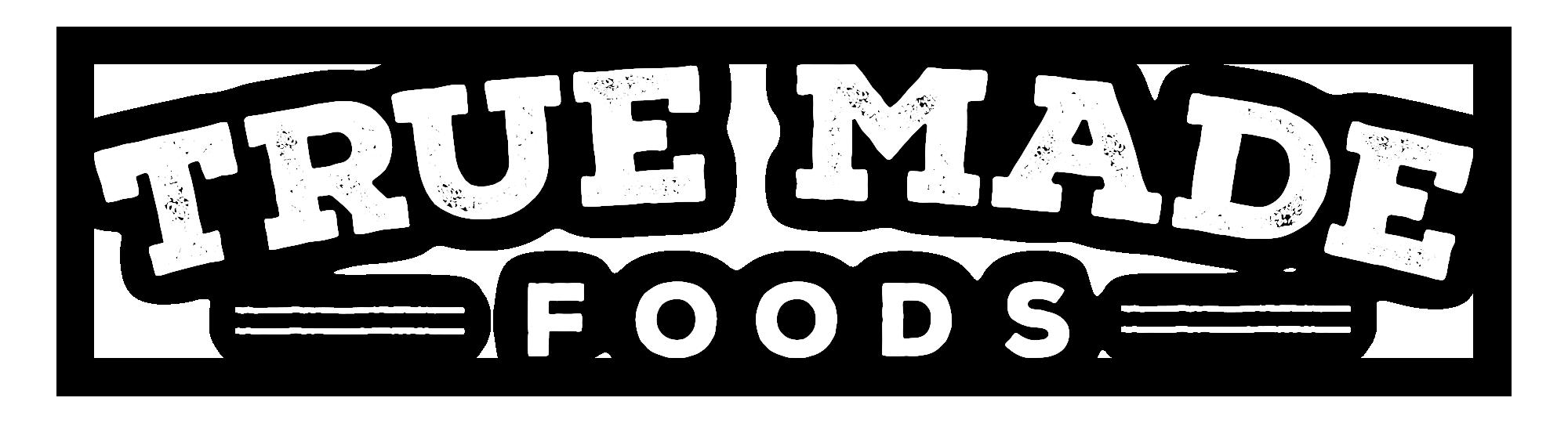 Gallant_TMF_white_logo.png