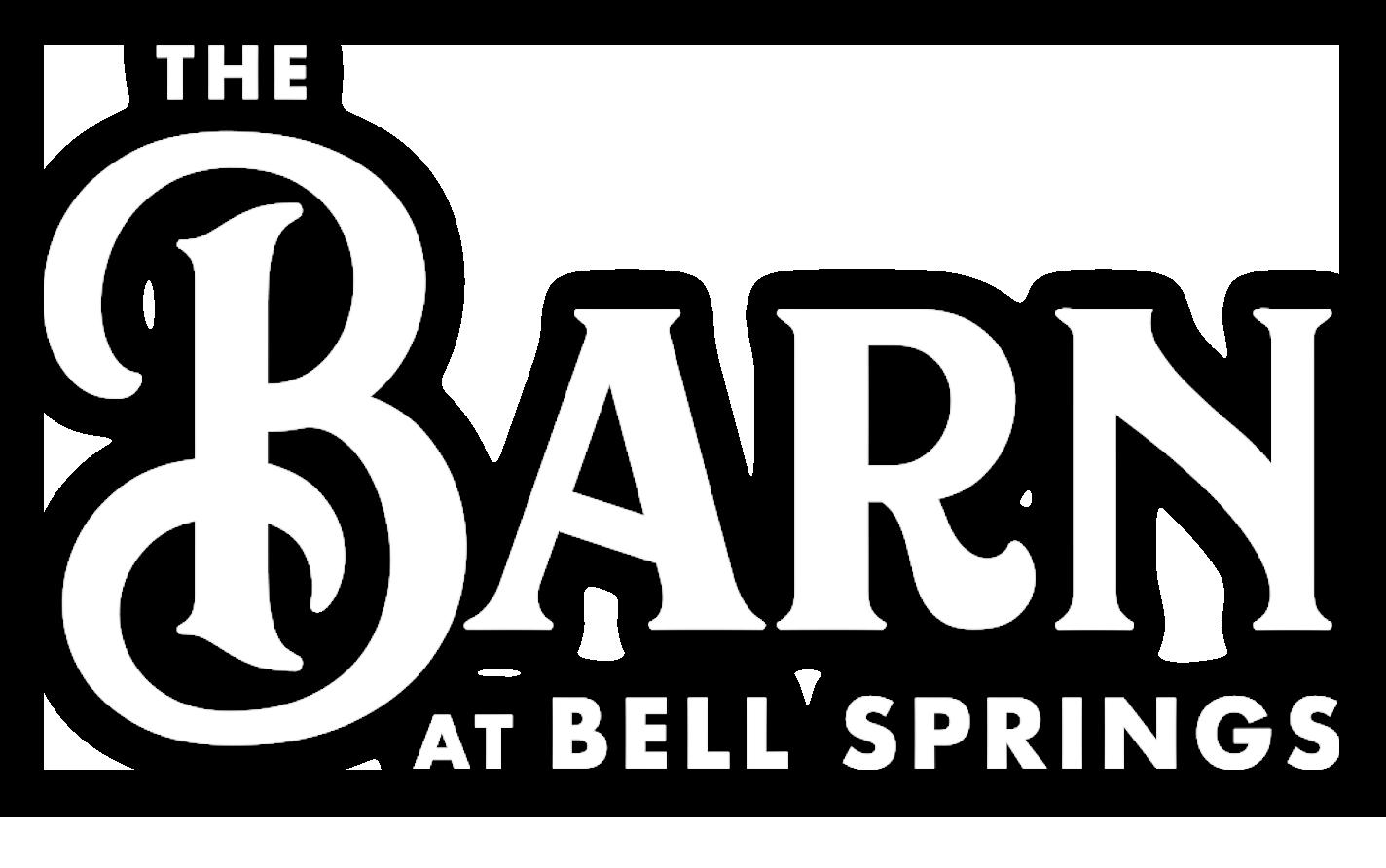 Gallant_barnbellsprings_white_logo.png