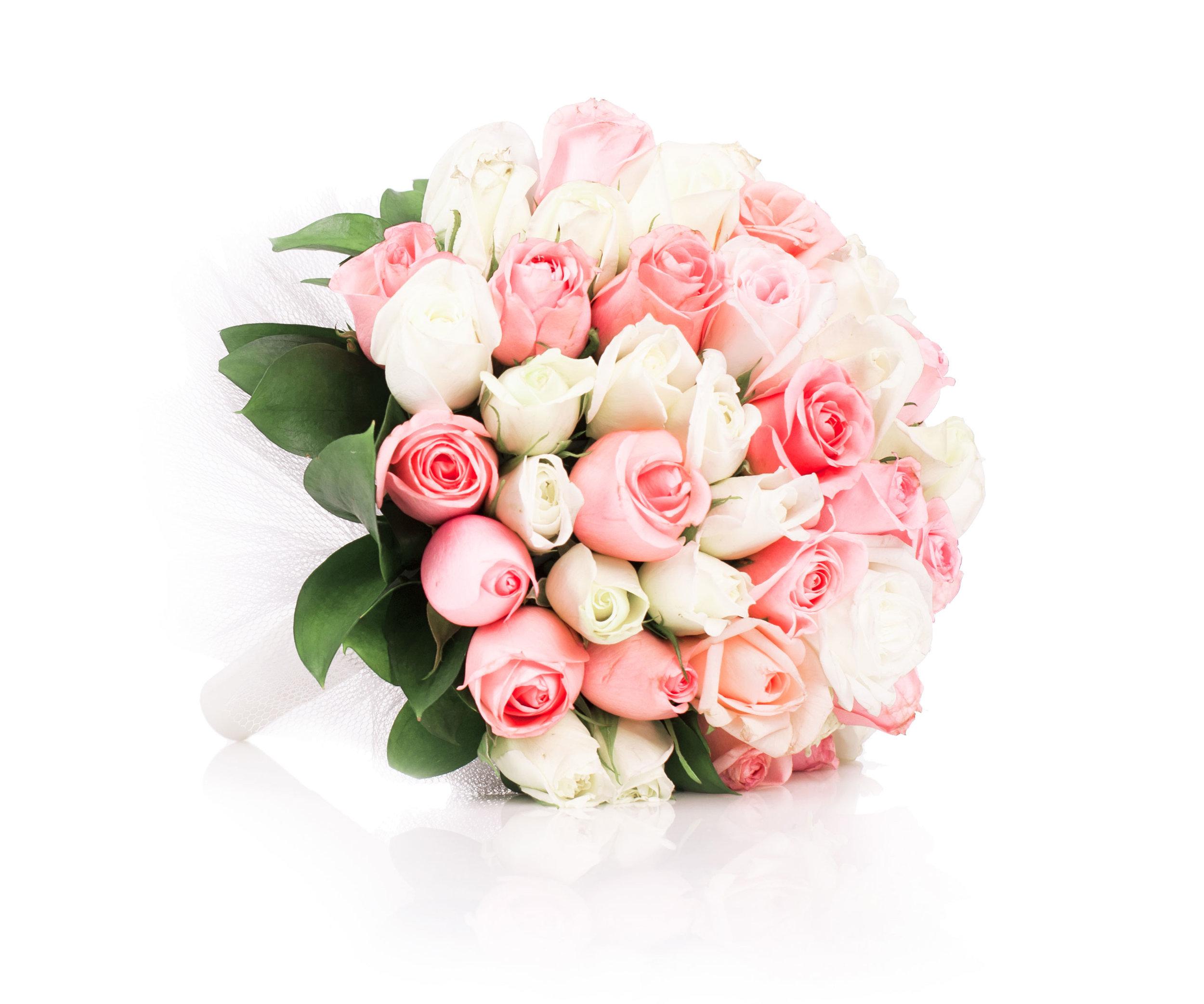 Gallant_barnbellsprings_flowers.jpg