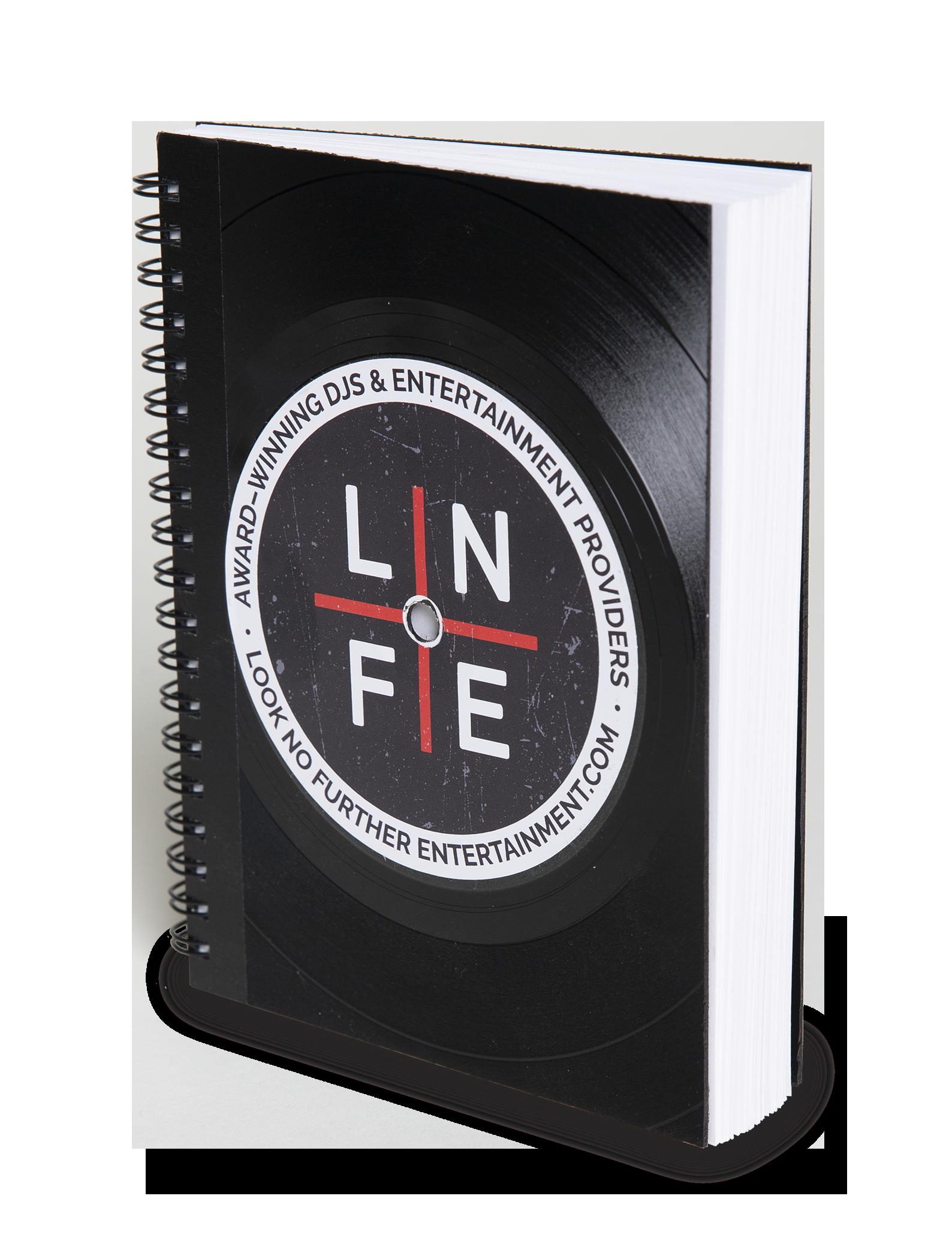 LNFE_Booklet.png