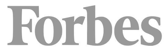 pub_forbes.jpg