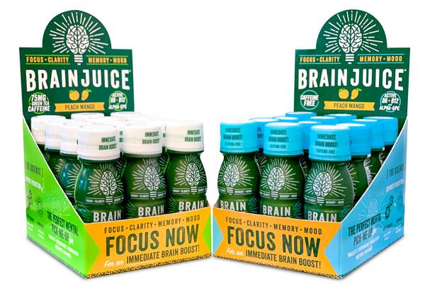 Gallant_BrainJuice_Packaging design_boxes.jpg