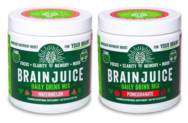 BrainJuice_powder_packaging_design.jpg