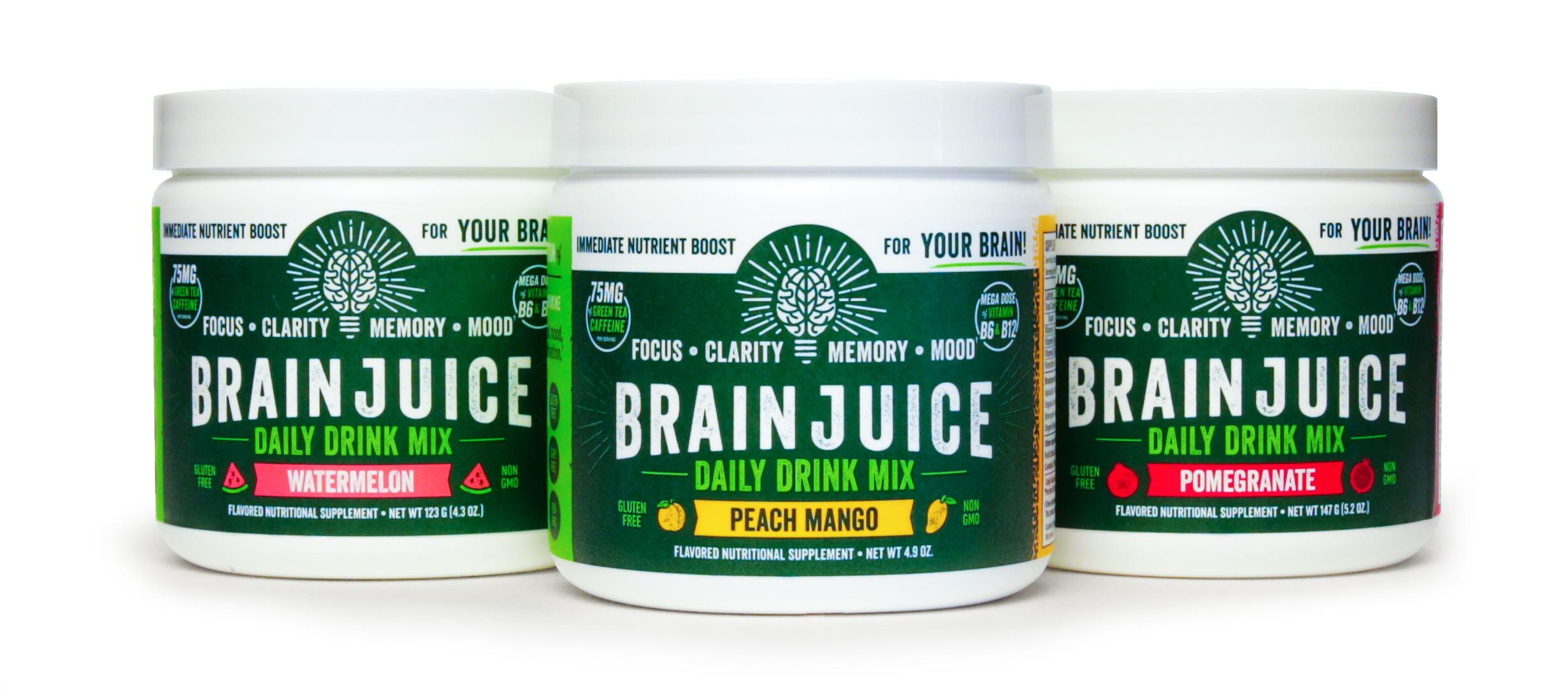 brainjuice_powder_packaging.jpg
