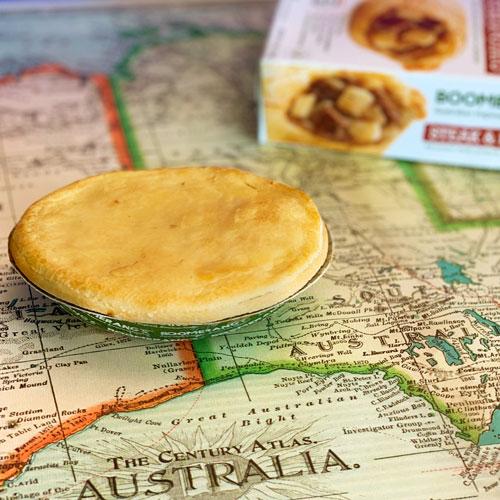 Boomerangs_SocialMedia_AustralianPie.jpg
