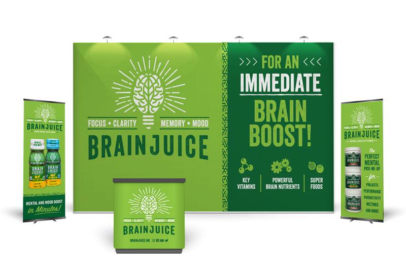 brain_juice_tradeshow.jpg