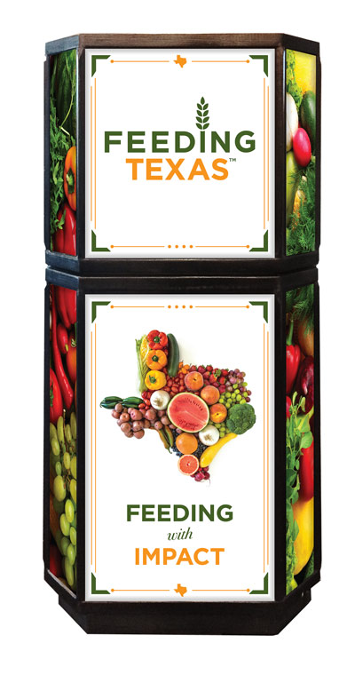 feeding-texas-podium-art.jpg