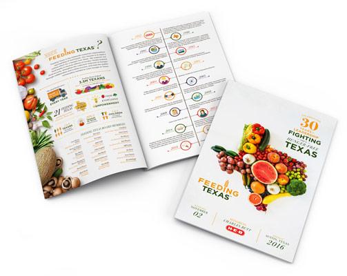 feeding_tx_Gala_booklet_design.jpg