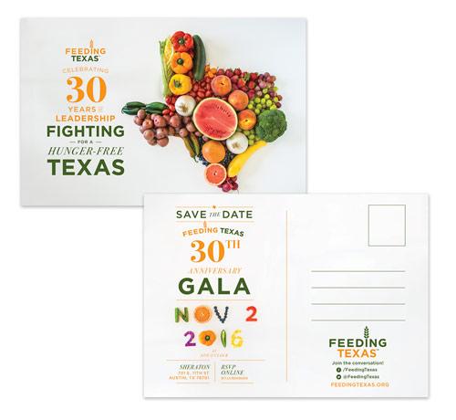 feeding_texas_save_the_date_design.jpg